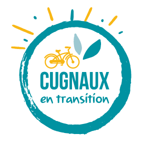 Cugnaux en transition